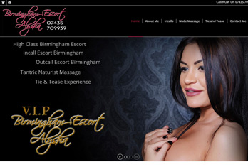 birmingham-escort-girls-alysha