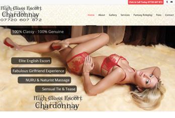 chardonnay-high-class-escort-birmingham