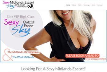 elite-birmingham-outcall-escort-sky