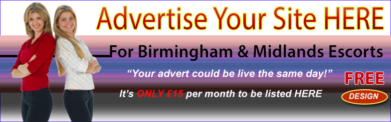 birmingham-escort-directory-advertis