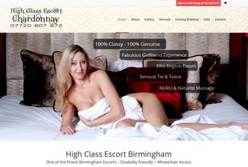 high-class-escort-birmingham-chardonnay
