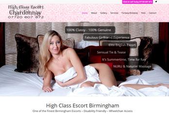 high-class-birmingham-escort
